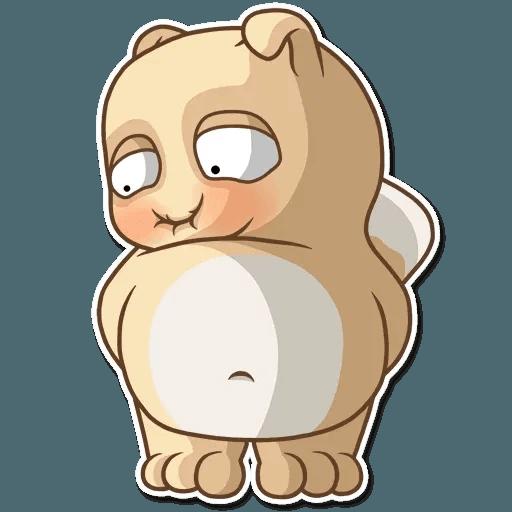 Dumpling - Sticker 10