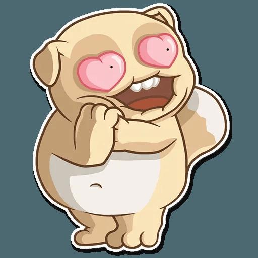 Dumpling - Sticker 18