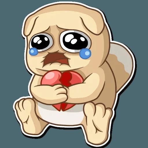 Dumpling - Sticker 11