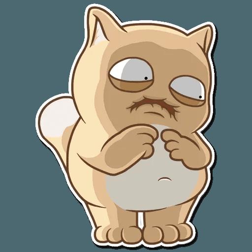 Dumpling - Sticker 5