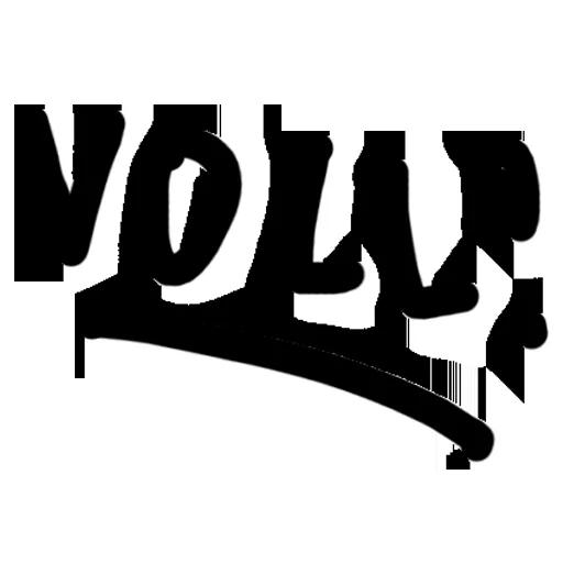 Slang - Sticker 9
