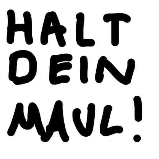 Slang - Sticker 8