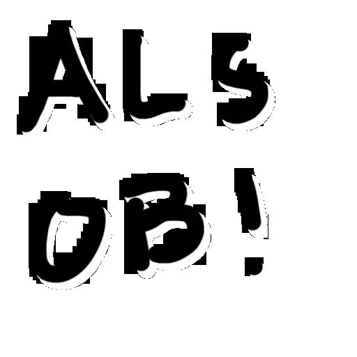 Slang - Sticker 5