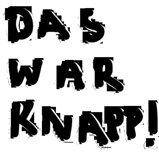 Slang - Sticker 14