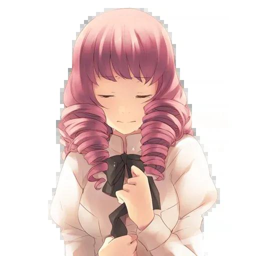 Anime 1 - Sticker 15