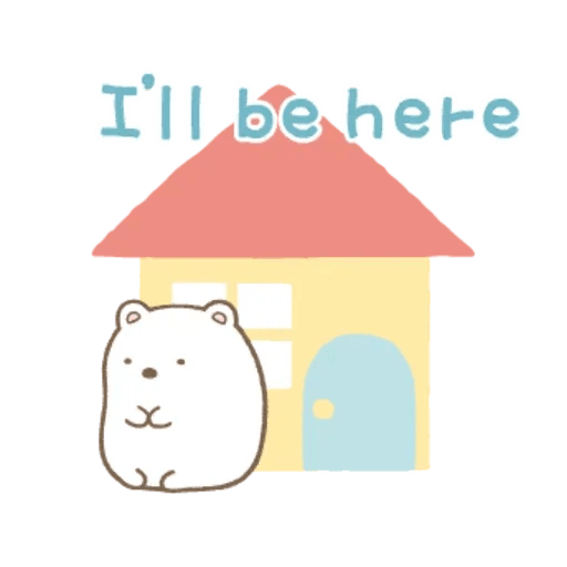 Special pack - Sticker 13