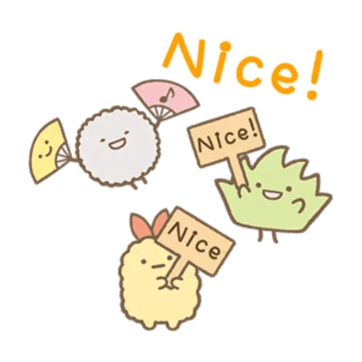 Special pack - Sticker 25