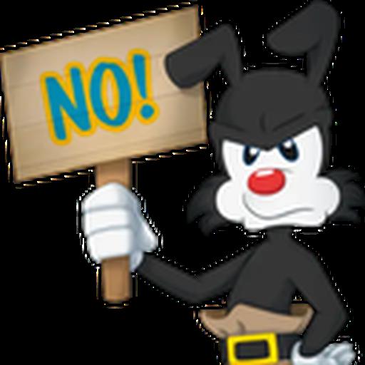 Animaniacs - Sticker 30