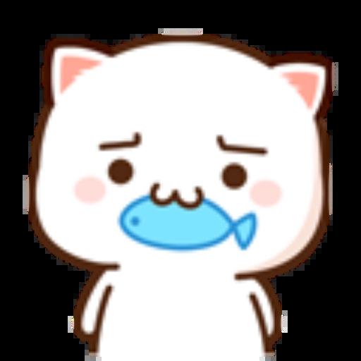 ???02 - Sticker 8