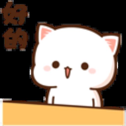 ???02 - Sticker 2