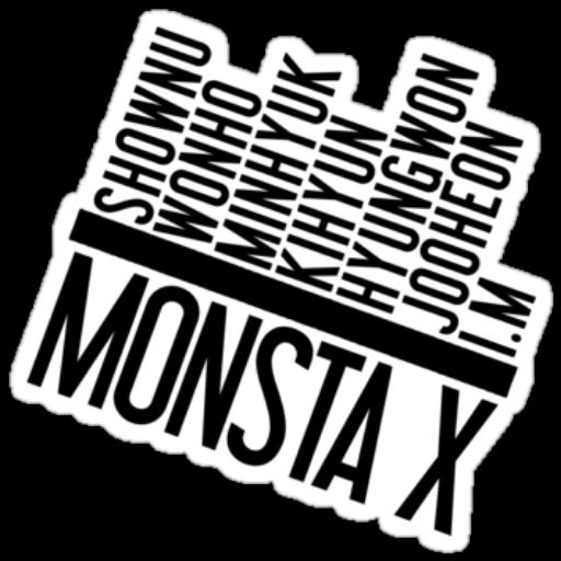 Kpop - Sticker 20