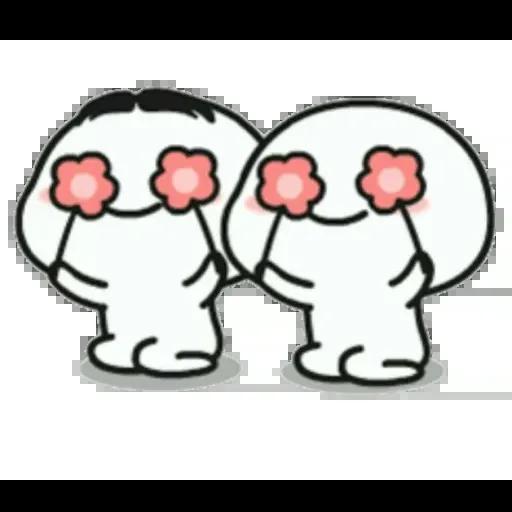 Pentol 15 - Sticker 28