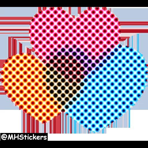 B3 - Sticker 20