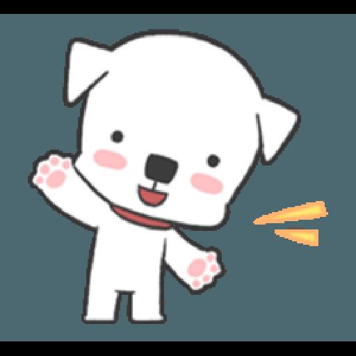 A day - Sticker 6