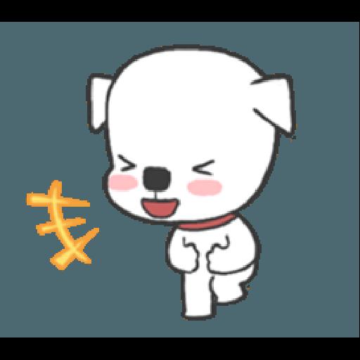 A day - Sticker 9