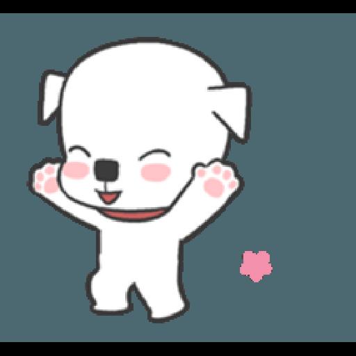 A day - Sticker 7