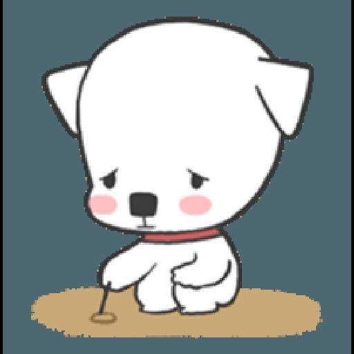 A day - Sticker 16