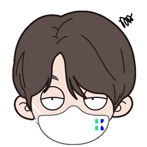 IC_Boy_DailyLife - Sticker 12