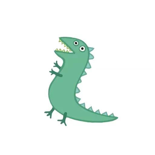 Pepig - Sticker 17