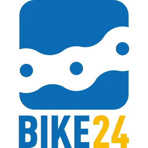 Bicycle Manufacturer A-B - Sticker 12