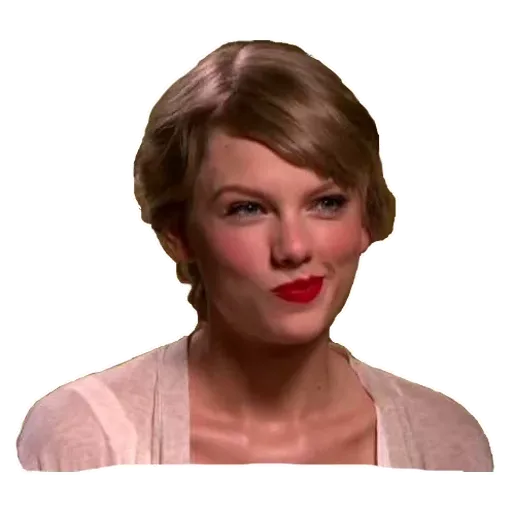 Taylor Swift - Sticker 20