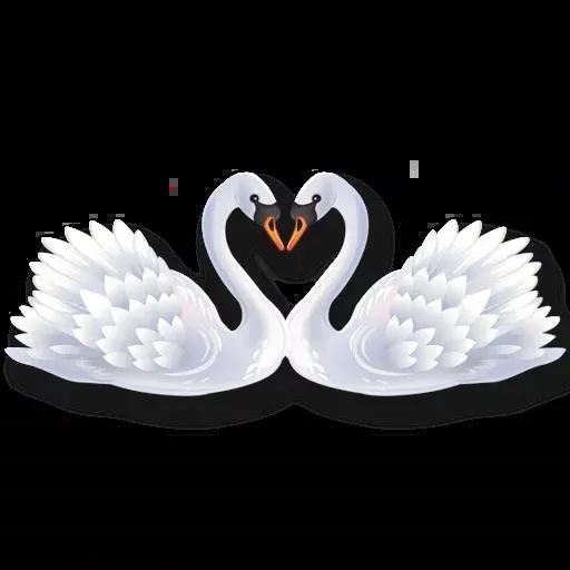 Loveee - Sticker 20