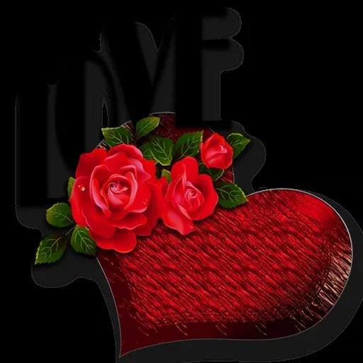 Loveee - Sticker 27