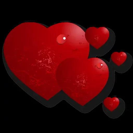 Loveee - Sticker 21