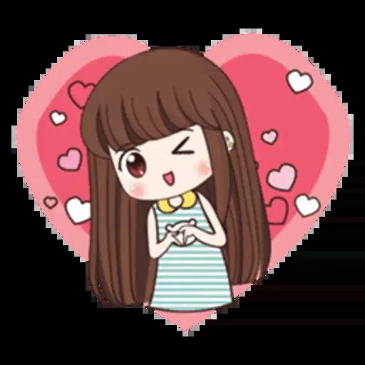 ♥️ - Sticker 21