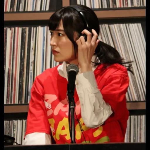 愛美(4) - Sticker 7