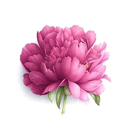 Flowers1 - Sticker 6