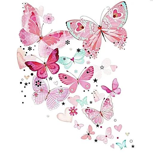 Flowers1 - Sticker 23