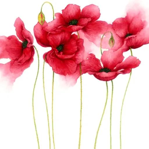 Flowers1 - Sticker 9