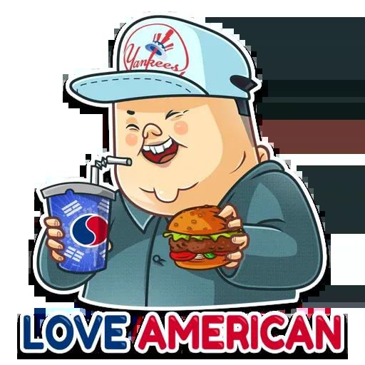 Kim Jong-un - Sticker 23