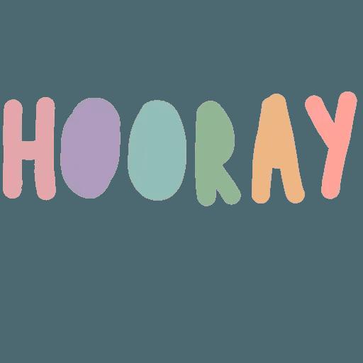 Holymoly - Sticker 18