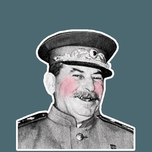 Солянка - Sticker 15