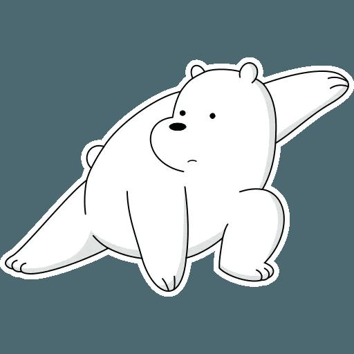 Солянка - Sticker 11