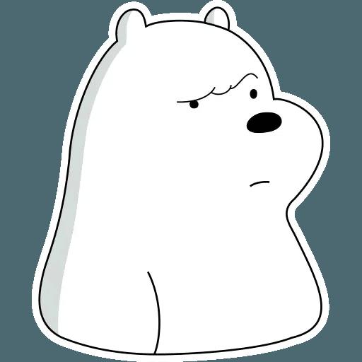 Солянка - Sticker 10