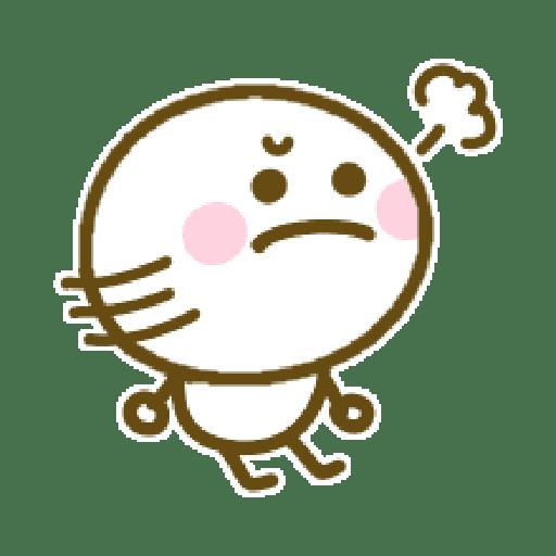 chib - Sticker 9