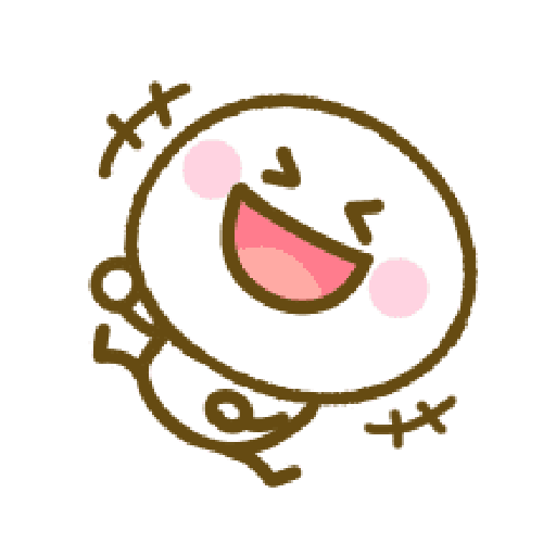 chib - Sticker 15