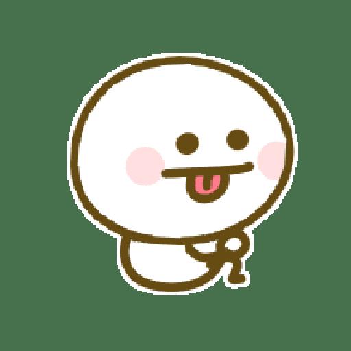 chib - Sticker 2