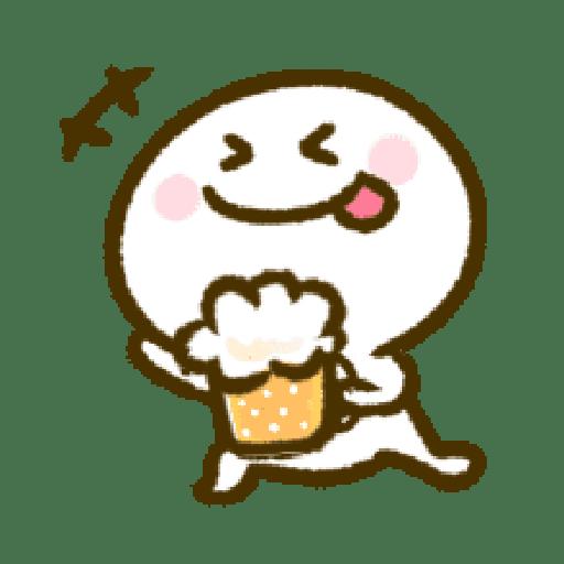 chib - Sticker 23