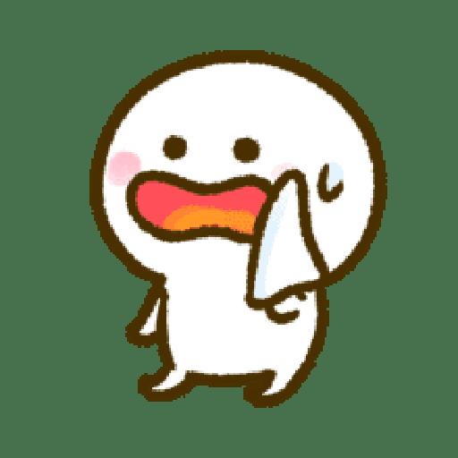 chib - Sticker 14
