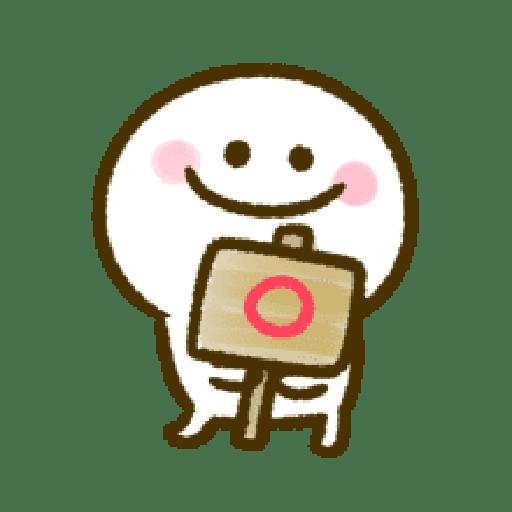 chib - Sticker 19