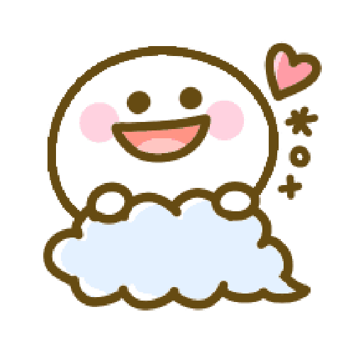 chib - Sticker 4