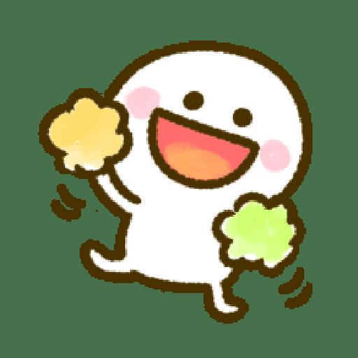 chib - Sticker 22