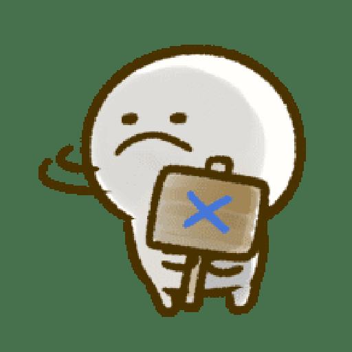 chib - Sticker 13