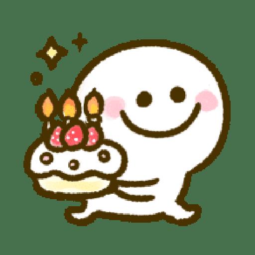 chib - Sticker 10
