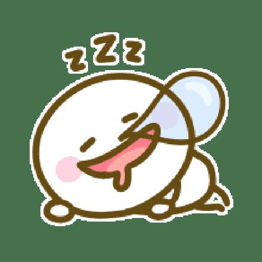 chib - Sticker 17