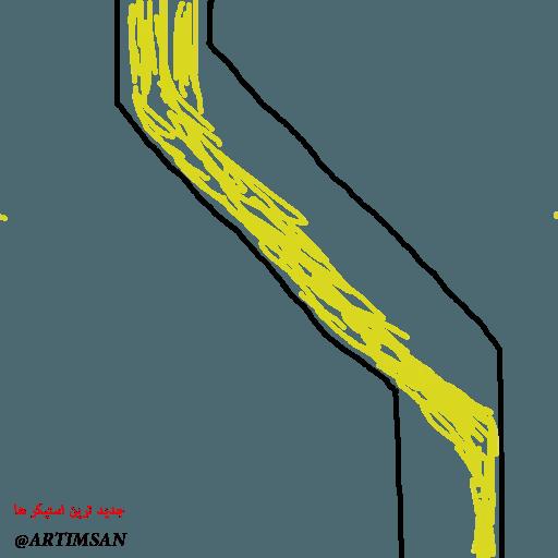 QWERTYUIOP - Sticker 24